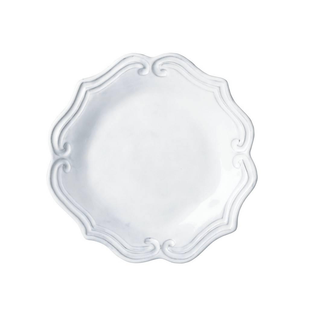 Incanto Baroque Salad Plate