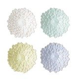 Bellezza Bloom Assorted Dipping Bowls