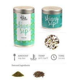 Skinny Sip Tea