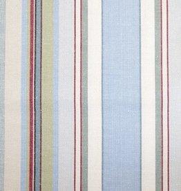 Monaco Fabric