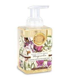 Magnolia Foamer Soap