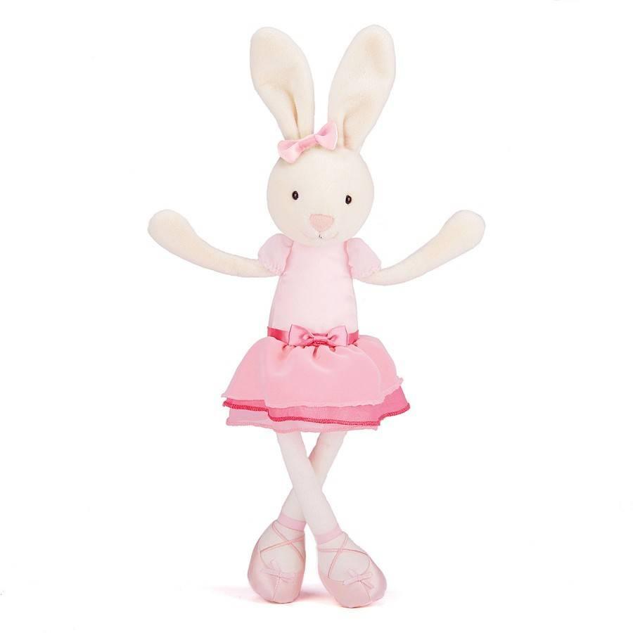 Bitsy Ballerina Toy