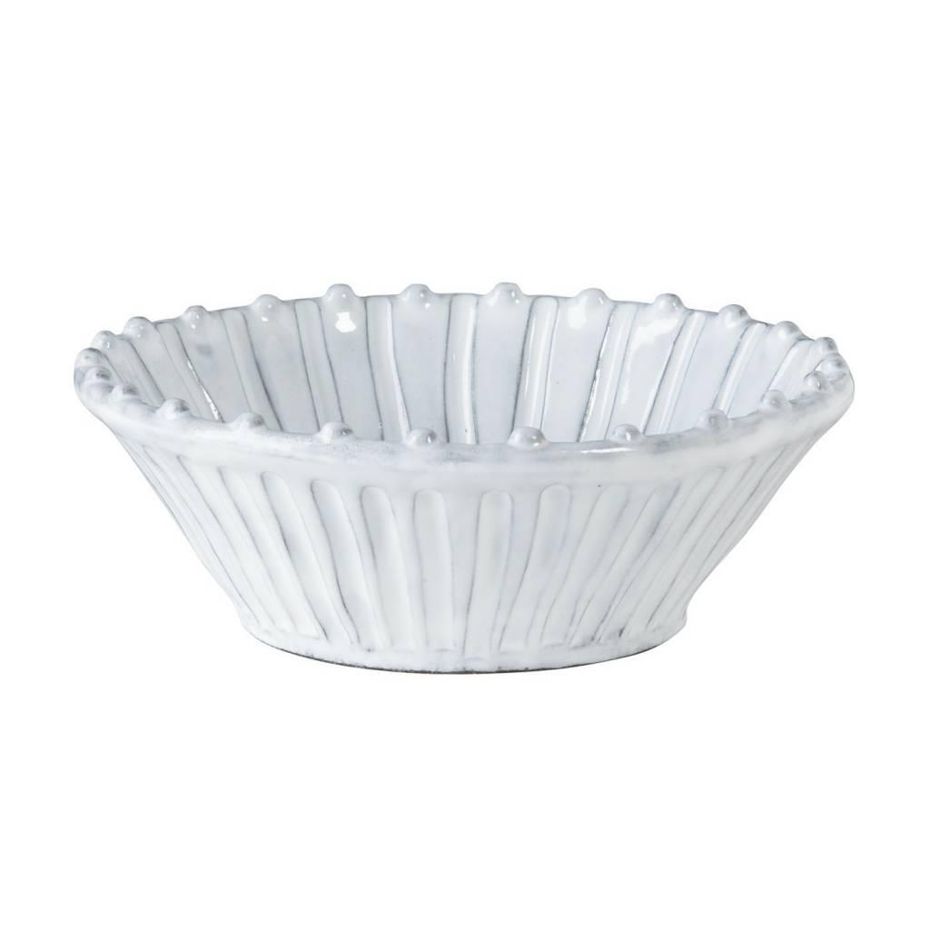 Incanto Stripe Cereal Bowl