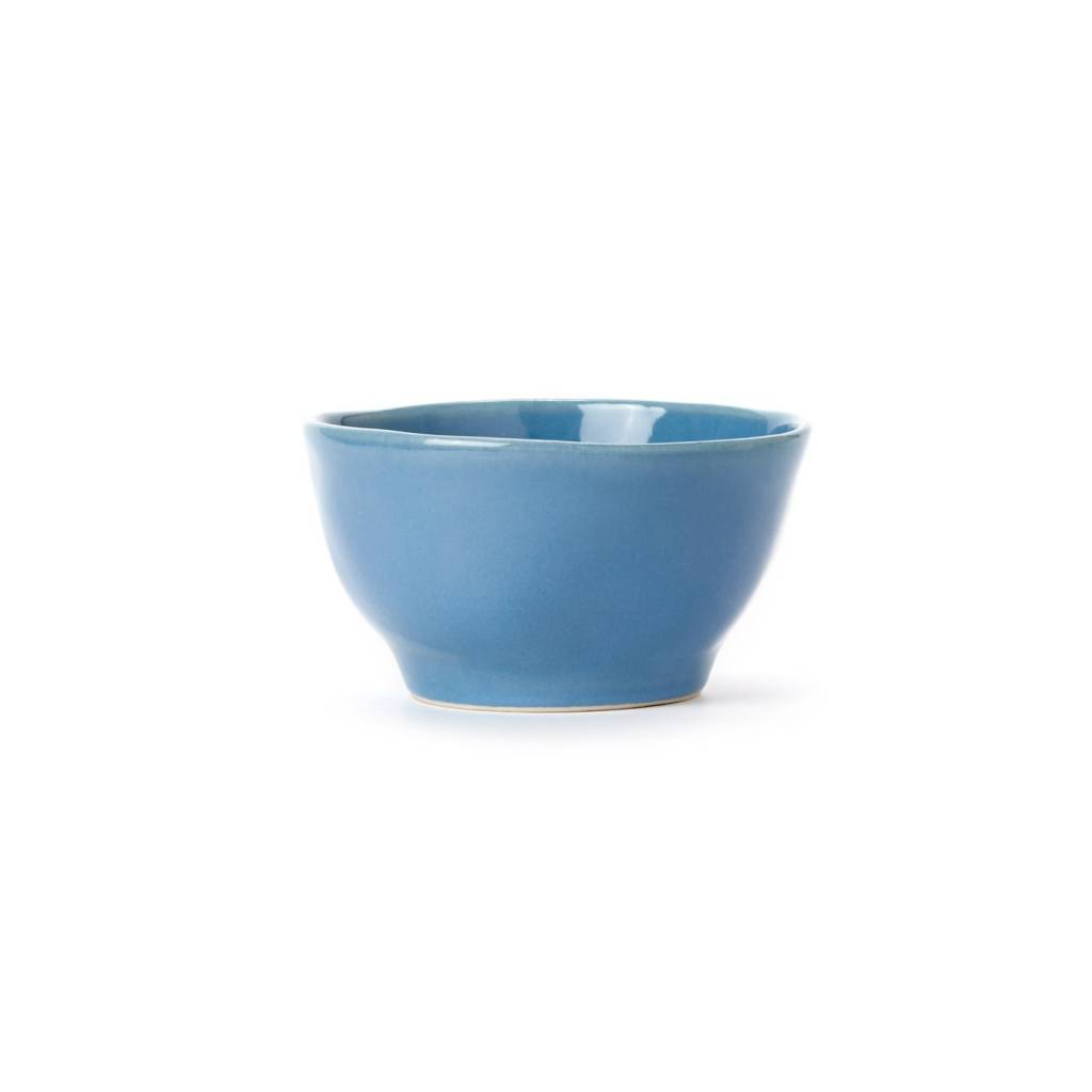 Forma Surf Cereal Bowl