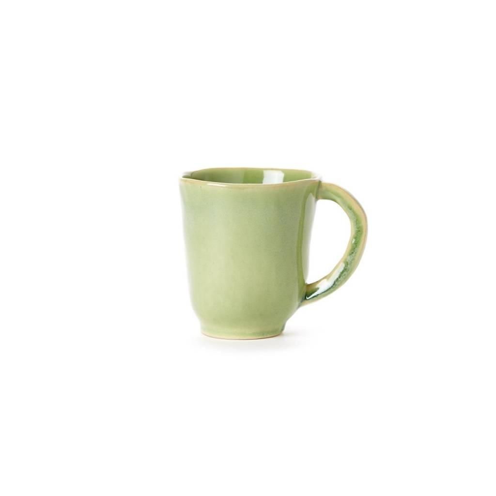 Forma Leaf Mug