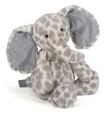 Dapple Elephant