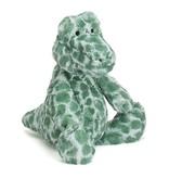 Dapple Croc