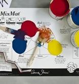 MixMat by Annie Sloan