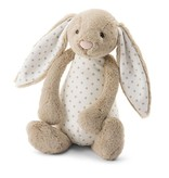 Starry Bunny Chime