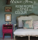 Room Recipes for Style & Color