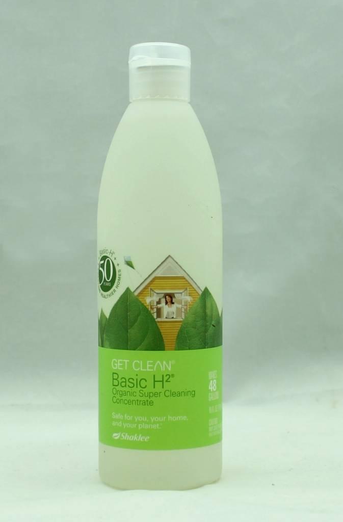 Fleurish Home Basic H Cleaner w Sponge
