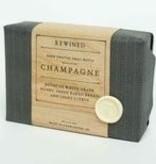 ReWined Bar Soap