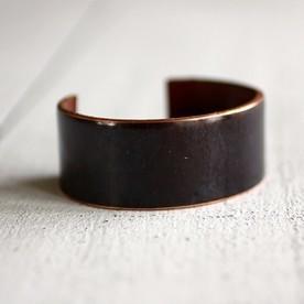 """1"""" Cuff Bracelet"""