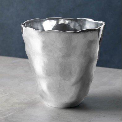 SOHO med demeter bowl