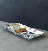 SOHO brooklyn long rectangular platter