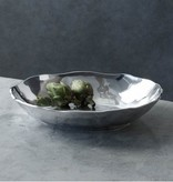 SOHO lg brooklyn oval bowl