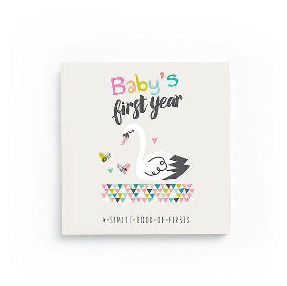 Little Love Memory Book