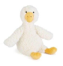 James The Goose Toy