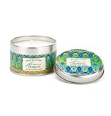Lemon Verbena Travel Candle