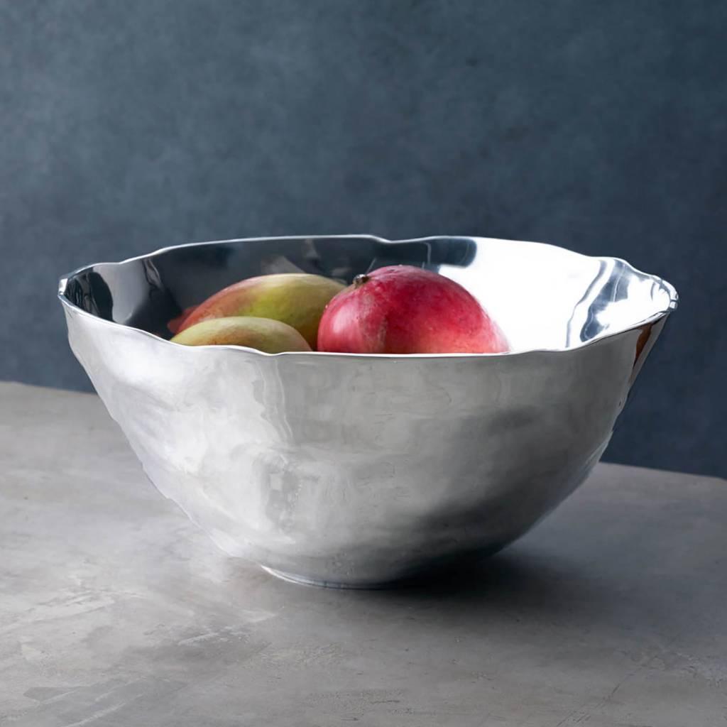 SOHO lg demeter bowl