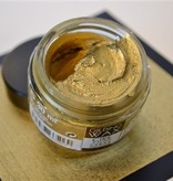 French Gilding Wax