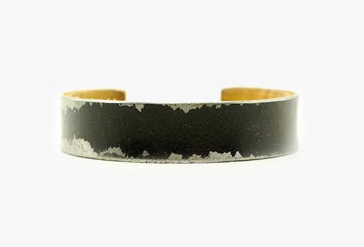 "1/2"" bracelet"
