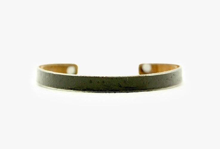 "EllaJude 1/4"" bracelet"