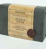 ReWined Bar Soap