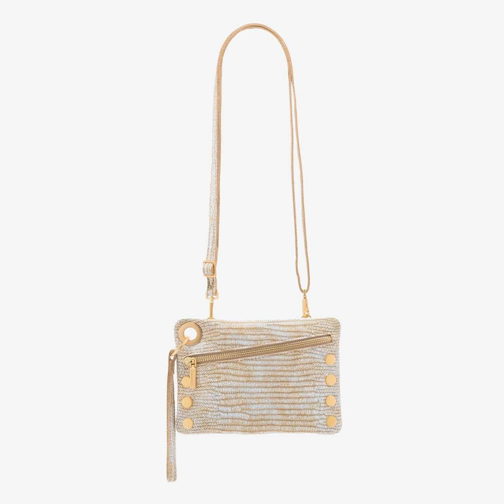 Hammitt Bag: Nash SML