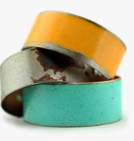 """EllaJude 1"""" Cuff Bracelet"""