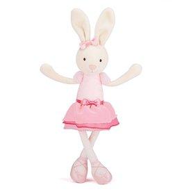 Bitsy Ballerina Bunny Toy