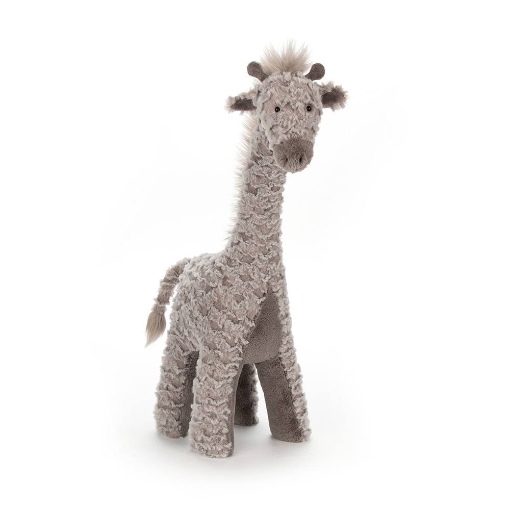 Jellycat Joey Giraffe Small