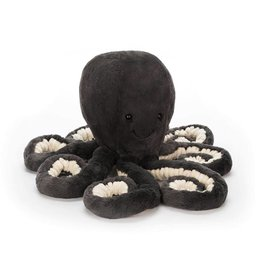 Jellycat Inky Octopus Large