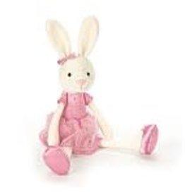 Jellycat Bitsy Party Bunny Small