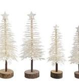 Lg White Paper Tree