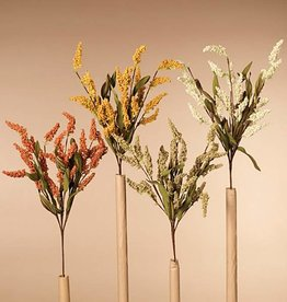 Desert Blossom Flower Bunch (4 colors)