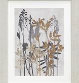 Fleurish Home Gems of Nature Wall Art 16x20