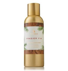 Thymes Frasier Fir Home Fragrance Mist Room Spray