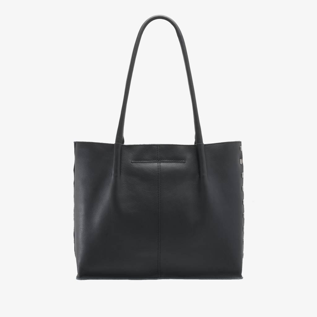 Hammitt Hammitt Bag: Oliver Juniper/Graphite