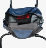 Hammitt Bag: Oliver Juniper/Graphite