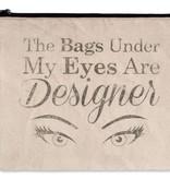 Designer Bags Travel Bag