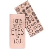 Eyes For You Eye Glasses Case
