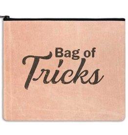 Bag of Tricks Travel Bag