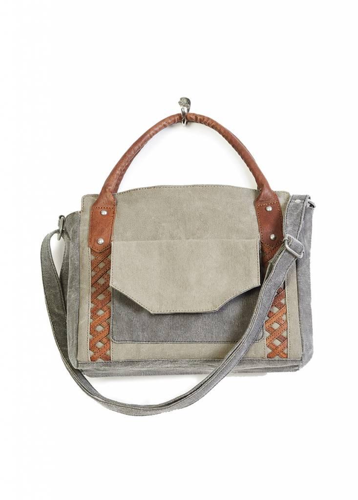 Dolce Shoulder Bag