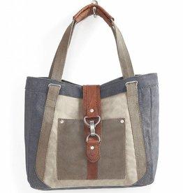 Nora Shoulder Bag