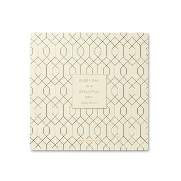 Beautiful Day Planner Pad