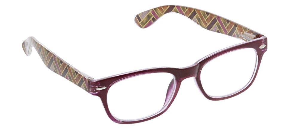 Good Times Reading Glasses