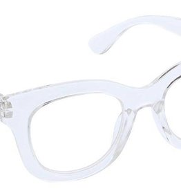 Center Stage Reading Glasses