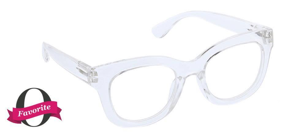 Center Stage Reading Glasses