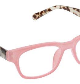 Vintage Vibes Reading Glasses